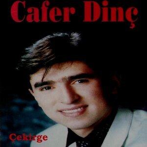 Cafer Dinç 歌手頭像