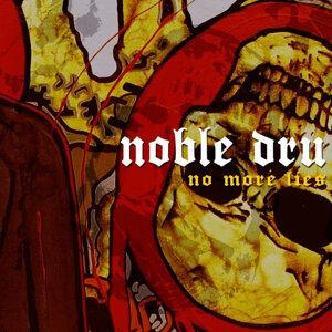 Noble Dru 歌手頭像