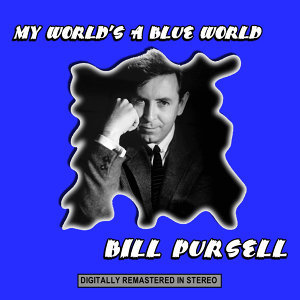 Bill Pursell