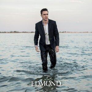 Edmond 歌手頭像
