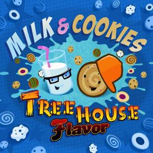 Tree House Flavor