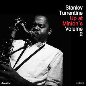Stanley Turrentine Trio 歌手頭像