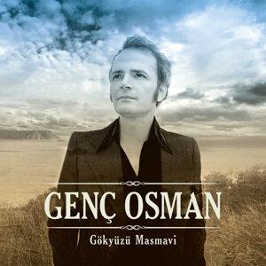 Genç Osman 歌手頭像