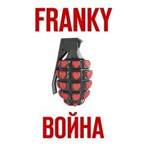 Franky 歌手頭像