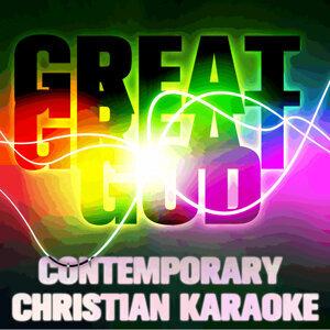 Ultimate Karaoke Stars 歌手頭像