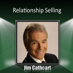 Jim Cathcart 歌手頭像