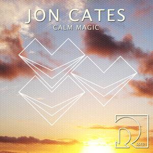 Jon Cates