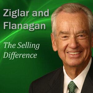 Zig Ziglar, Bryan Flanagan 歌手頭像