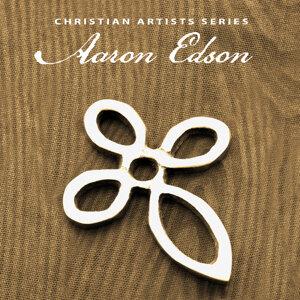 Aaron Edson 歌手頭像