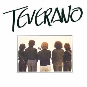Teverano 歌手頭像