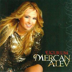 Mercan Alev