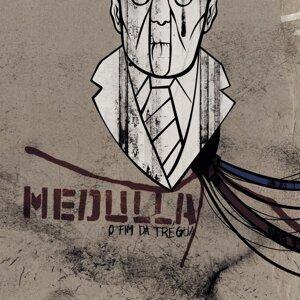 Freebase / Medulla Nocte 歌手頭像