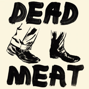 Dead Meat 歌手頭像