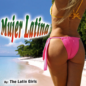 The Latin Girls 歌手頭像