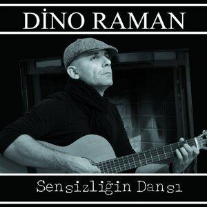 Dino Raman 歌手頭像