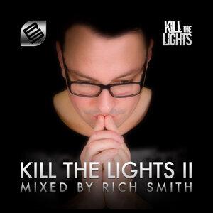 Rich Smith 歌手頭像