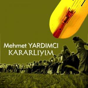 Mehmet Yardımcı