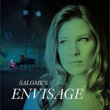 Salome Scheidegger