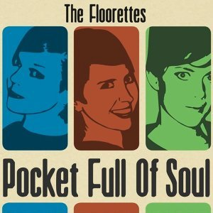 The Floorettes 歌手頭像