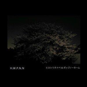 Hiroshi Watanabe & Popnoname 歌手頭像