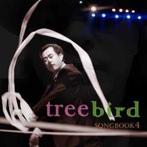 treebird 歌手頭像