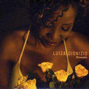 Luiza Dionisio 歌手頭像