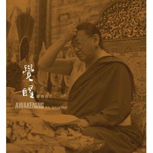 薩迦法王&大寶金剛仁波切&拿旺喇嘛等 歌手頭像