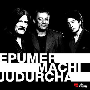 Epumer Machi Judurcha 歌手頭像