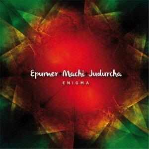 Epumer Machi Judurcha