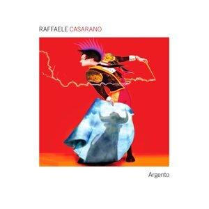 Raffaele Casarano 歌手頭像