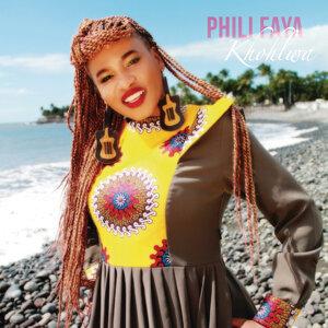 Phili Faya 歌手頭像