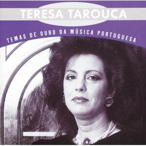 Teresa Tarouca 歌手頭像