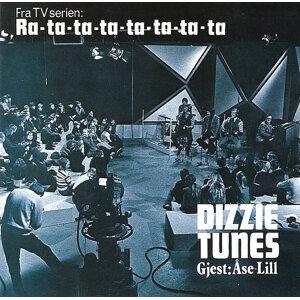 Dizzie Tunes