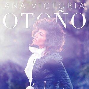 Ana Victoria 歌手頭像