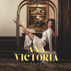 Ana Victoria