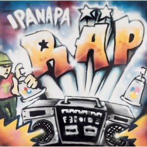 Ipanapa 歌手頭像