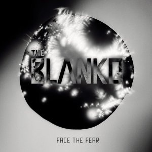 The Blanko