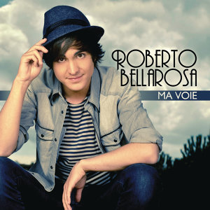 Roberto Bellarosa 歌手頭像