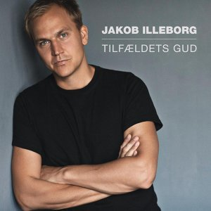 Jakob Illeborg 歌手頭像