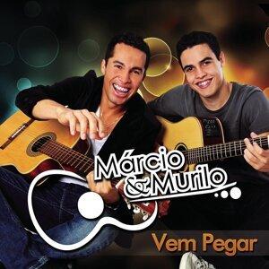 Marcio & Murilo 歌手頭像