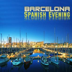 Barcelona 歌手頭像