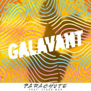 Galavant 歌手頭像