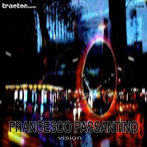Francesco Passantino & Sabrina Carnevale 歌手頭像