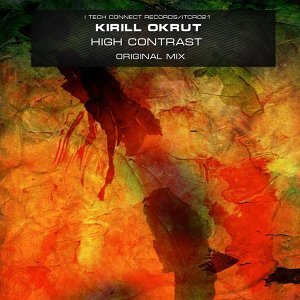 Kirill Okrut
