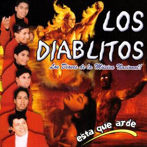 Los Diablitos 歌手頭像