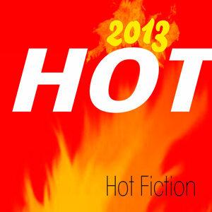 Hot Fiction 歌手頭像