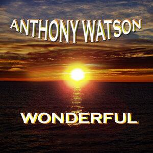 Anthony Watson 歌手頭像