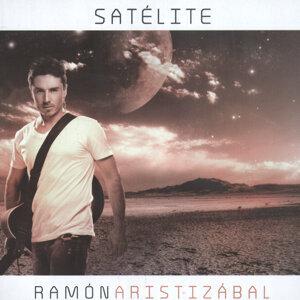Ramón Aristizábal 歌手頭像