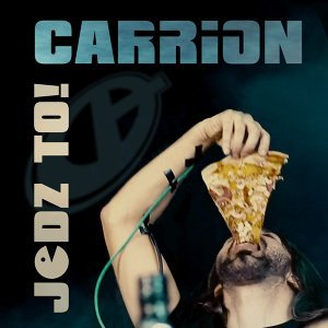 Carrion 歌手頭像