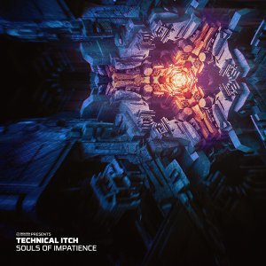 Technical Itch 歌手頭像